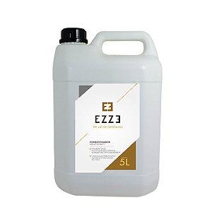 Condicionador Ezze 5l
