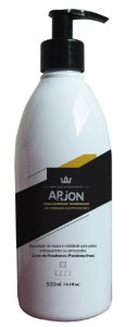 Máscara Arjon Ezze 500ml