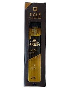 Eau de Parfum Arjon Ezze 65ml