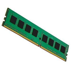 Memória Ram 32GB 1x32GB DDR4 2666MHZ Kingston KVR26N19D8-32