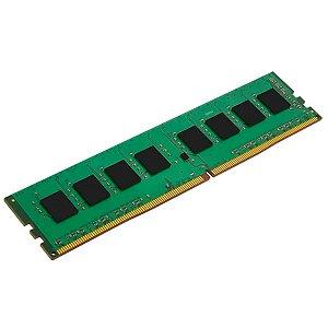 Memória Ram para Pc 4gb Ddr4 3200mhz Kingston