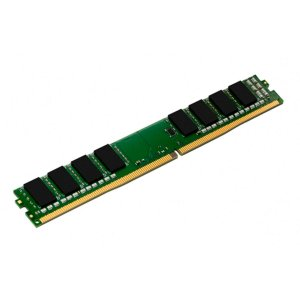 Memória Ram p/ Pc 4gb Ddr4 2666mhz Kingston KVR26N19S6L-4