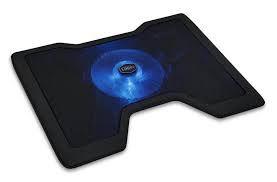 Base para notebook com Cooler Pixxo ep76000psb
