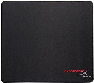 Mousepad Gamer Kingston HyperX Fury S Grande - hx-mpfs-l