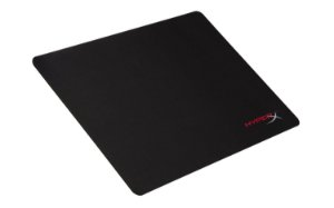 Mouse pad Gamer Kingston HyperX Fury m hx-mpfp-m 30cm x 36cm