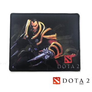 Mousepad Gamer Dota 2