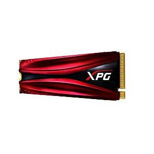 SSD XPG Gammix S11 Pro 1TB M2- AGAMMIXS11P-1TT-C