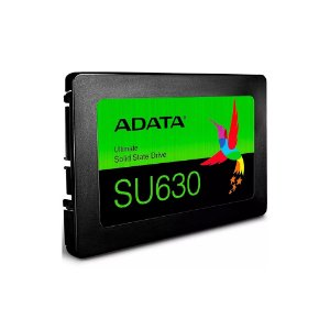 SSD Adata SU630 240GB SATA- asu630ss-240gq-r
