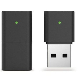 Adaptador D-link Nano USB Wireless N 300Mbps DWA-131