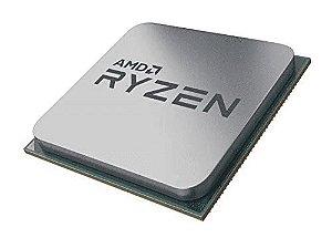 Processador Amd Ryzen R32200g 3.7ghz Am4 6mb