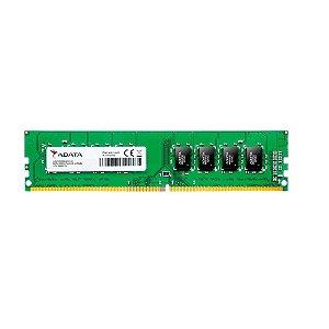Memória Adata Premier DDR3 1600MHz 4Gb AD3S1600W4G11-s