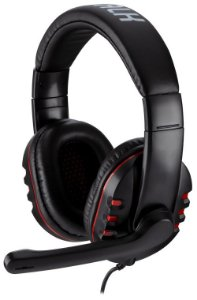Headset Gamer Dazz X-TALK p/ PC - 621538