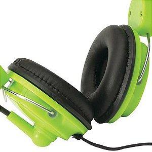 Headset Reptile P/ Xbox 360 - Dazz 62165-2