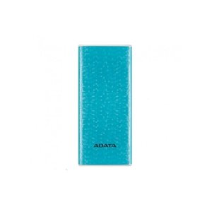 Power bank adata 10000mAh P10000