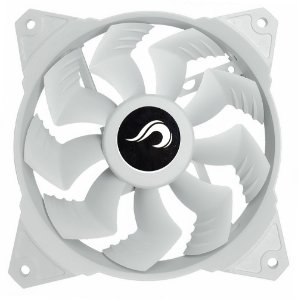 Cooler Fan Gamer Rise Mode Frost 120mm - RM-FN-02-FR