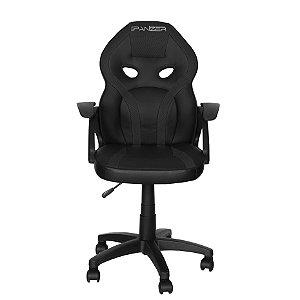 Cadeira Gamer EniPanzer FireStorm CH-104 - Preta