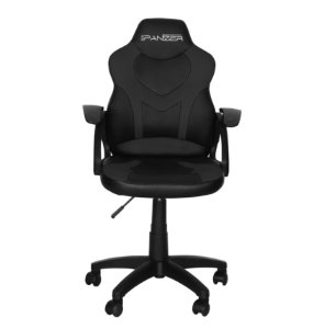 Cadeira Gamer EniPanzer Spirit CH-103 - Preta
