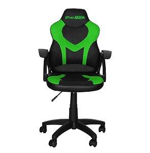 Cadeira Gamer EniPanzer Spirit CH-103 - Verde