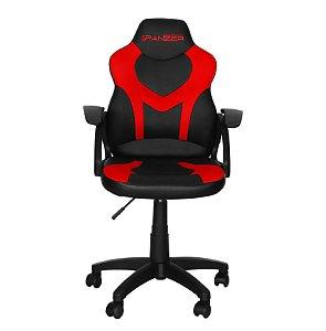 Cadeira Gamer EniPanzer Spirit CH-103 - Vermelha