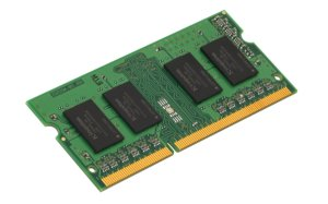 Memória Kingston Notebook 8GB 1600MHZ DDR3 KCP316SD8-8