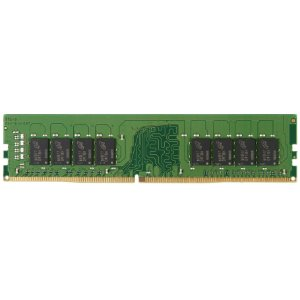 Memória Kingston Desktop 8GB 2666MHz DDR4 KCP426NS8-8