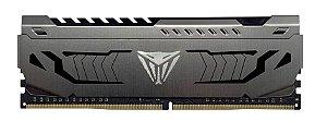 Memória Viper 8GB Ddr4 3000mhz Desktop PE000631-PVS48G300C6
