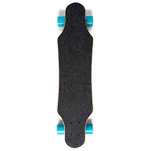 Skate Longboard Urban Trance - ES250 Atrio