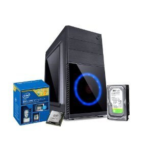 Pc Gamer Barato Up Starter I7 8gb Hd 1tb