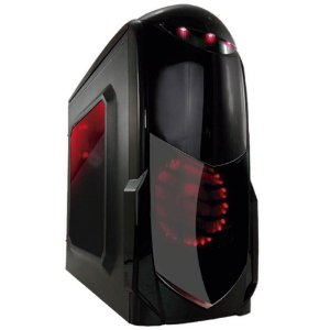 Pc Gamer G-Fire R22 A6 7400K 4Gb 500Gb Radeon R5