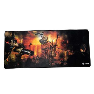 Mousepad Gamer Evolut Eg-402rd Extended Speed 70x30cm