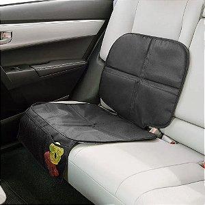 Protetor Para Banco de Carro - Mat Protect