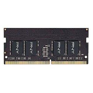 Memória Ram para Notebook 4gb DDR3 1333MHZ