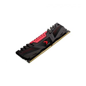 Memória Ram p/ Pc 16gb 1x16gb DDR4 3200MHZ