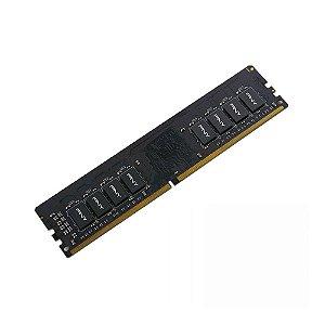 Memória Ram Dimm 8gb 1x8gb DDR4 2666MHZ PNY