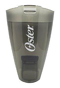 Reservatório  de pó| Aspirador Oster OASP651 / OASP653