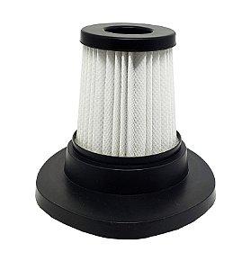 Filtro Hepa | Aspirador Britania BAS1250 ( 064901060 - 064901061 )