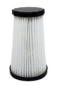 Filtro Hepa Aspirador Philco PAS4000 - 054901065