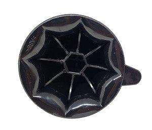 Cone | Espremedor Oster modelo FPSTJU4176
