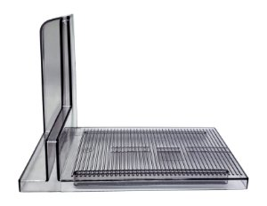Placa deslizante | Multifatiador de  frios Britania - 067401000 / 067402000