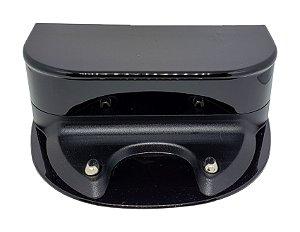 Base Carregadora | Aspirador Robo FC8794 Philips