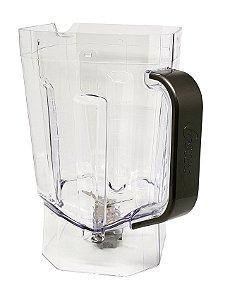 Copo | Liquidificador Oster OLIQ610