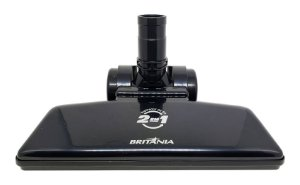 Bocal piso | Aspirador Britania BAS1250P - 064901060 / 064902060