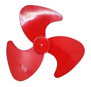 Hélice 40cm | Ventilador Britania B40 Silencium
