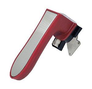 Alça Vermelha | Airfryer Philco Saude Inox PH3,2 - 053801030 / 053802030