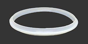 Anel de Vedação | Panela pressão Philco 3 litros  - modelos 056401038 / 066401048