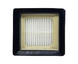 Filtro hepa | Aspirador Britania / Philco modelo PAS3100 ( 054901060 ) /  PAS3200 ( 054901068 ) / BAS2500 ( 064901063 )