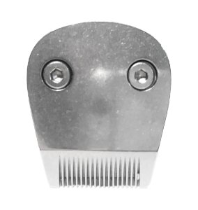 Cabeçote 20mm | Aparador Philips  QG3320 / QG3329 / QG3330 / QG3337 / QG3339 / QG3340 / QG3379 / QG3371 / QG3379 / QG3380