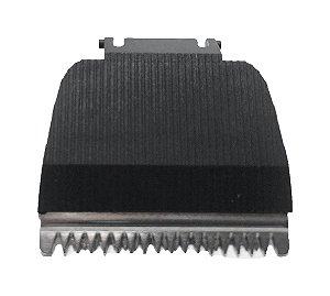 Cabeçote | Aparador TT2040 / BG2040 Philips