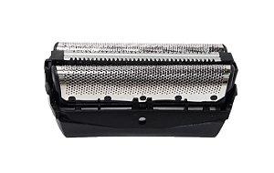 Cabeçote | Aparador QC5550 / QC5580 Philips