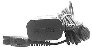 Fonte | Aparador Philips 15W4 15V - HC3410 - QC5550 - QC5580